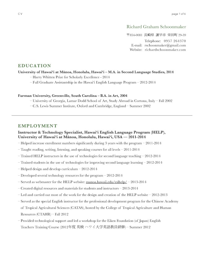 CV (October 5th, 2014)_Page_1
