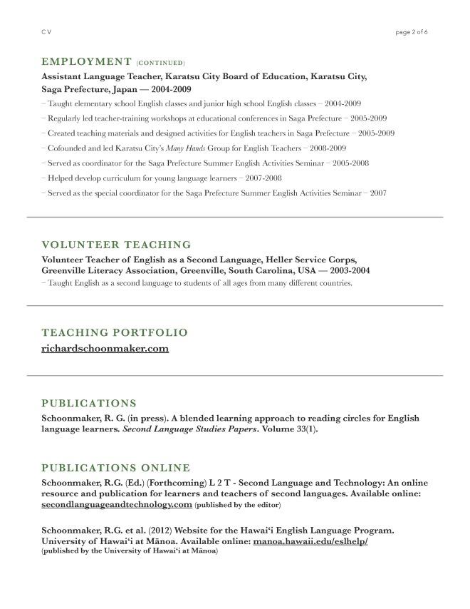 CV (October 5th, 2014)_Page_2