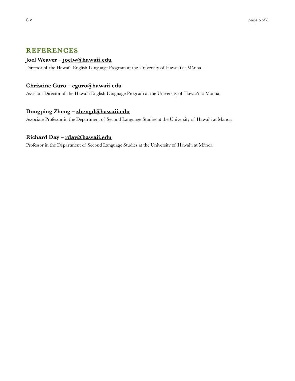 CV (October 5th, 2014)_Page_6